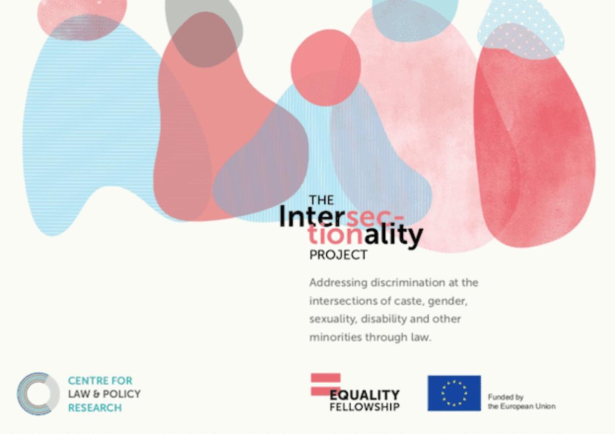 Fellowship Opportunity: The CLPR Equality Fellowship