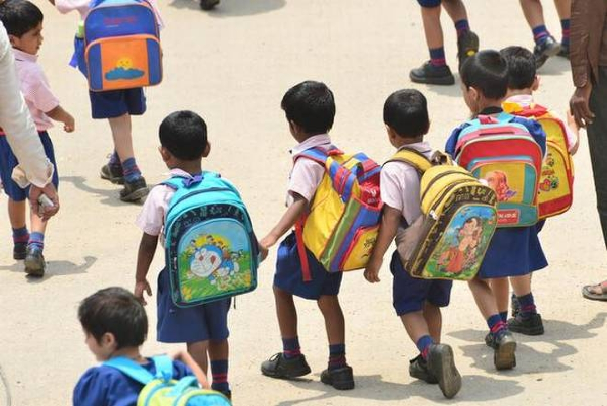 Prescribing of common textbooks by CBSE small step towards controlling sowing of fundamentalist seeds: Delhi HC