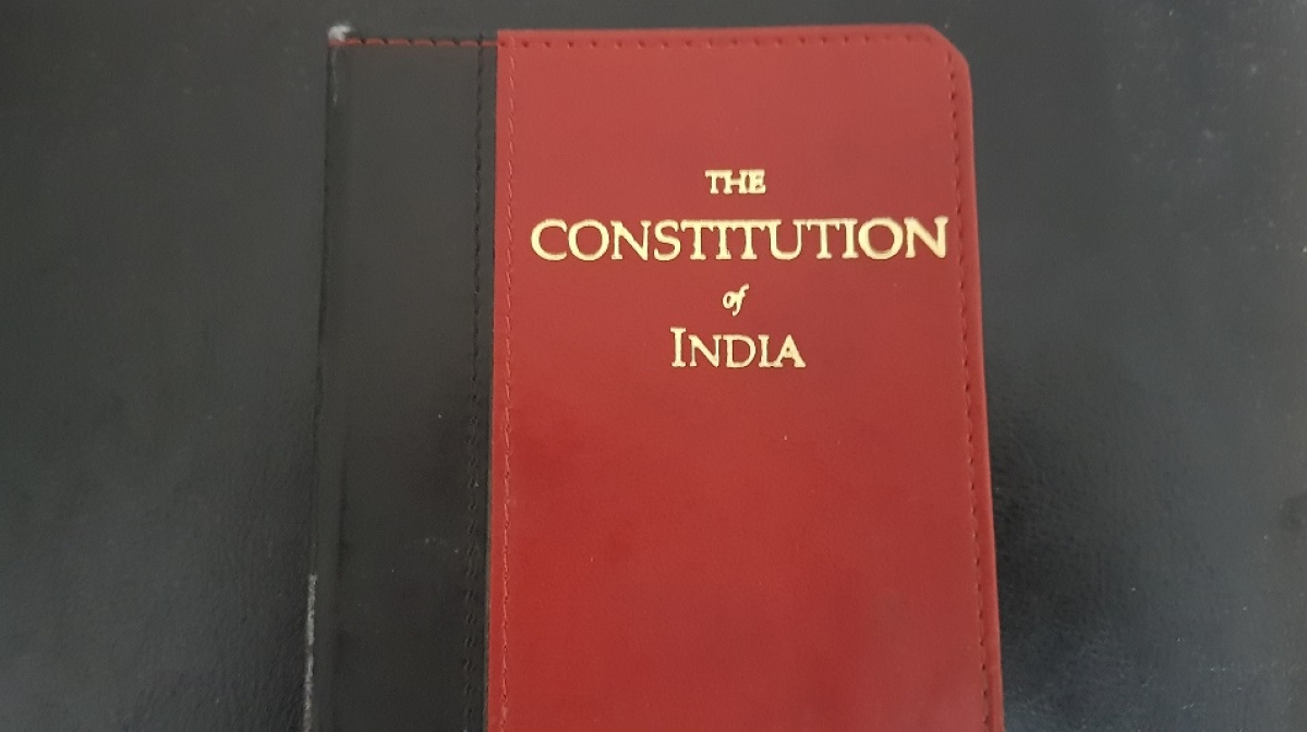 Constitution secures right to praise one's religion, but not to abuse another, Madras HC