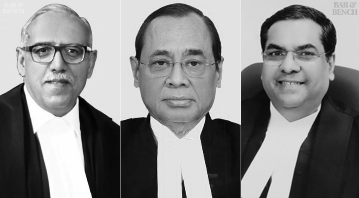 SC directs States, UTs to comply with order directing provision of medical facilities to retired HC Judges