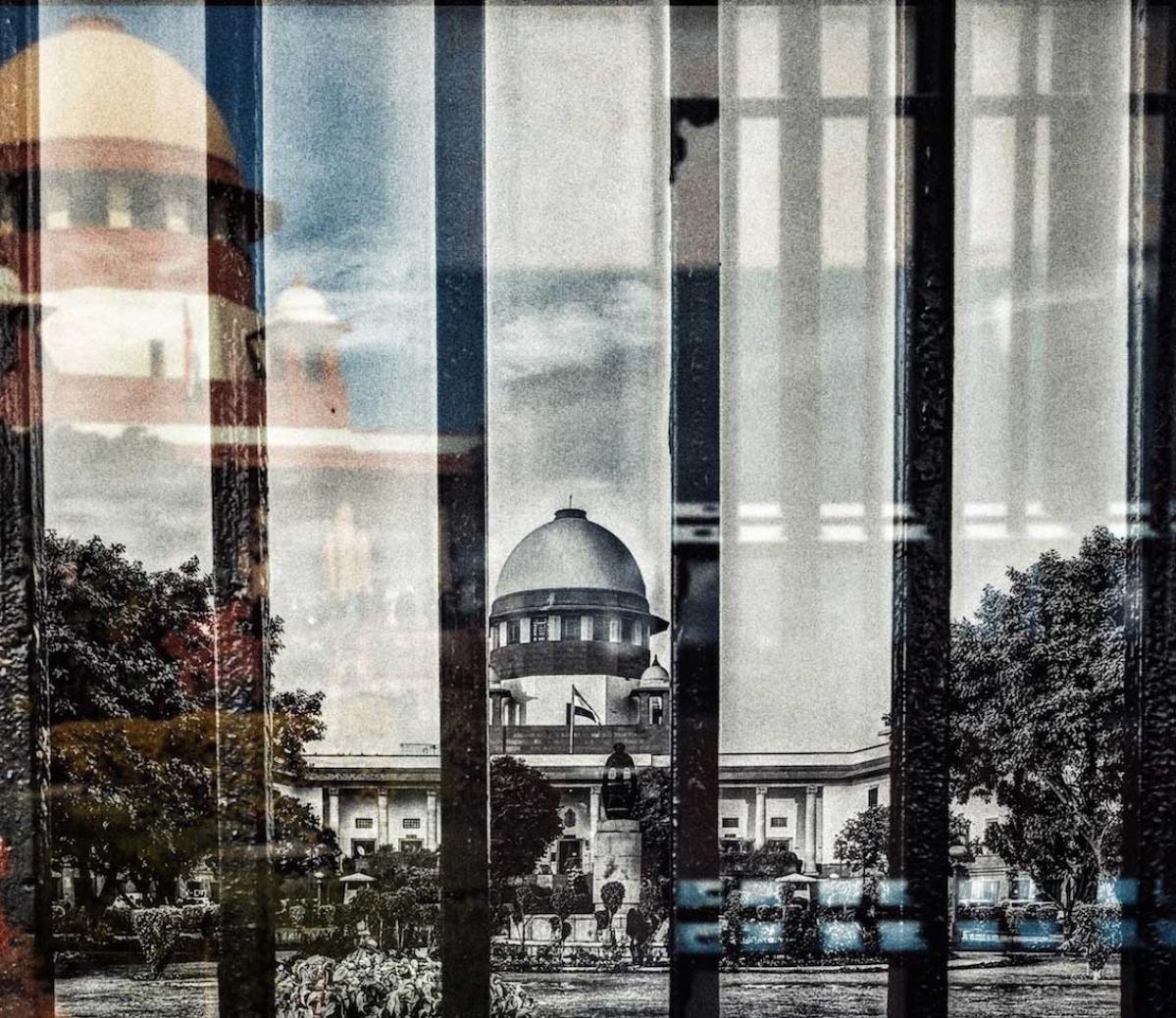 Anticipatory Bail versus Custodial Interrogation: Striking a balance