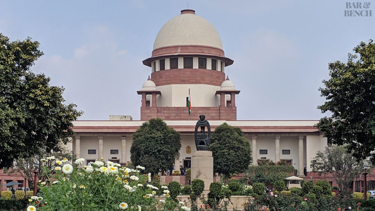 Supreme Court to examine plea calling for protection of Medical Professionals
