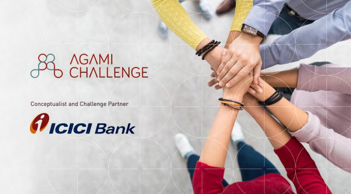 HumLab, Vayam, ICICI Bank announce E-ADR Challenge 2019