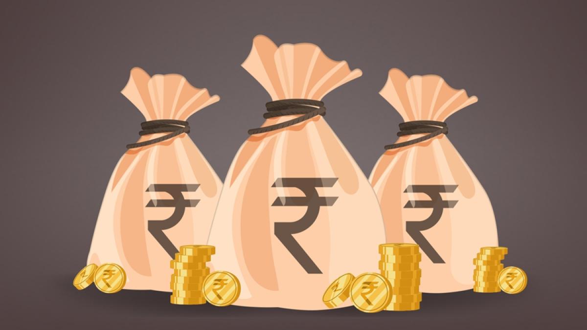 Trilegal, JSA, Indus, CAM, Khaitan, SAM act on InCred 600 crore fund raise