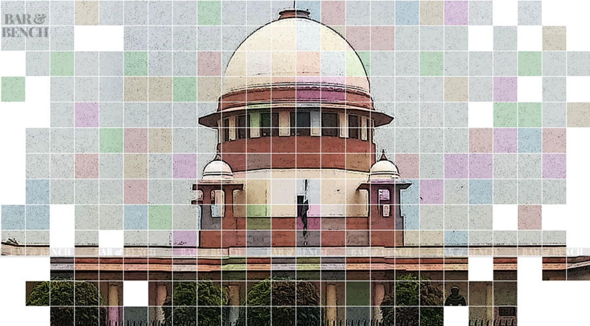 Supreme Court judgments to be made available in Regional Languages