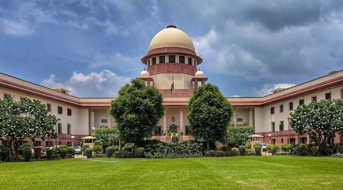 Unnao Rape case: Supreme Court asks Delhi High Court to set up temporary court in AIIMS