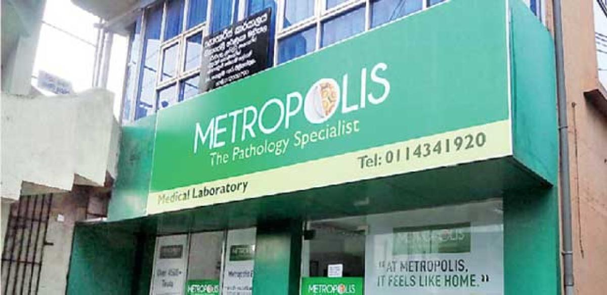 Khaitan, AZB, L&L, Sidley, Clifford Chance lead on Metropolis Healthcare IPO