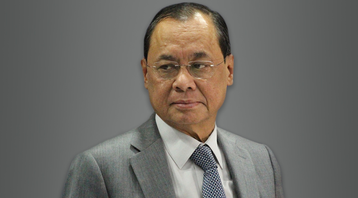 """What are your people doing? Why are matters being deleted?"", CJI Ranjan Gogoi rebukes SC Registry"
