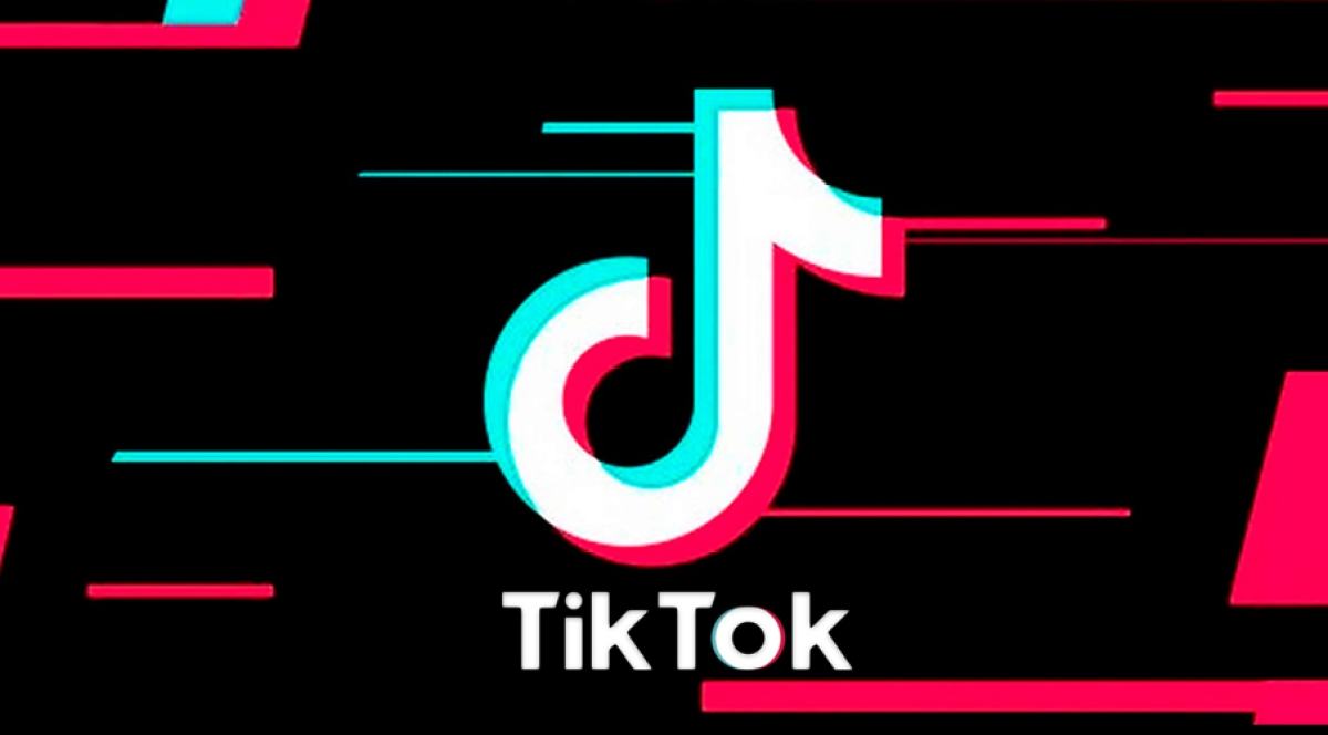 Breaking: Madras High Court lifts Ban on download of TikTok mobile app