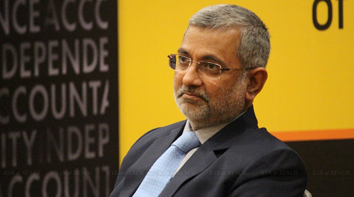 Regret my decision in the National Judicial Appointment Commission case, Justice Kurian Joseph