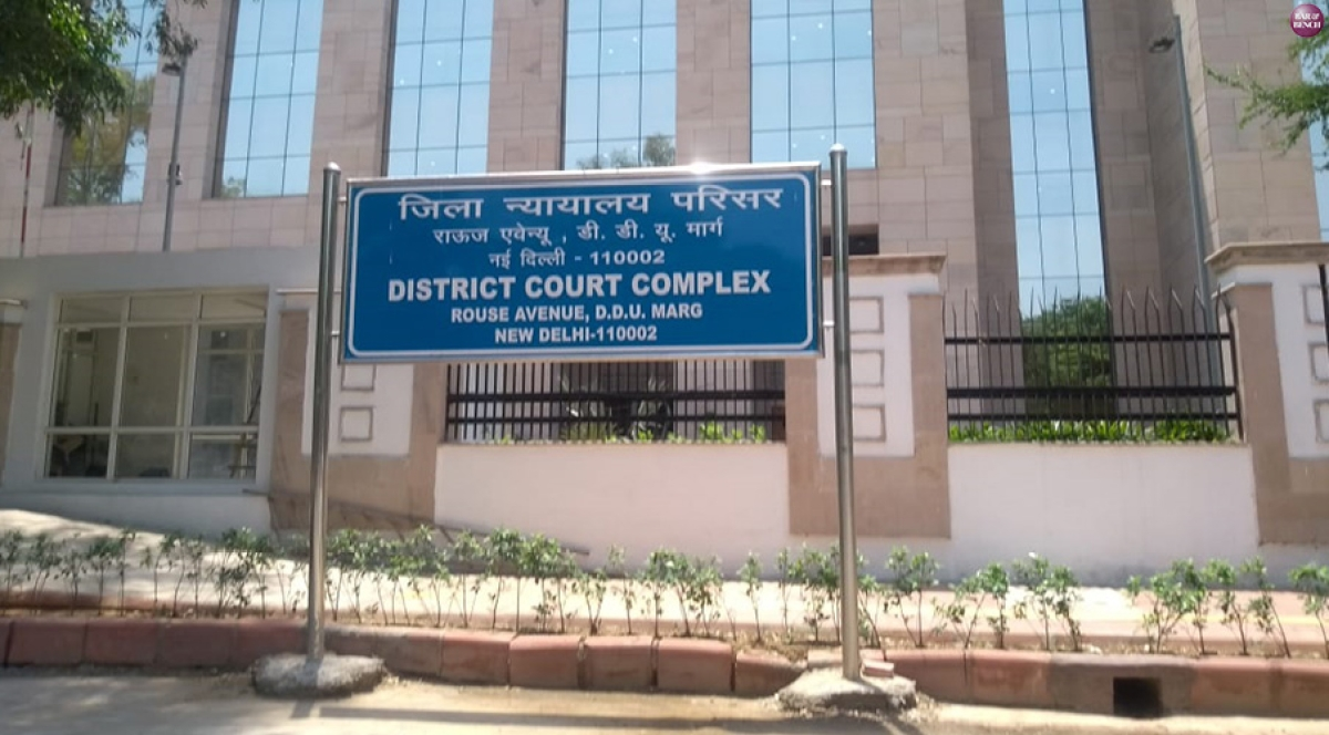 Special Court adjourns Aircel Maxis case sine die