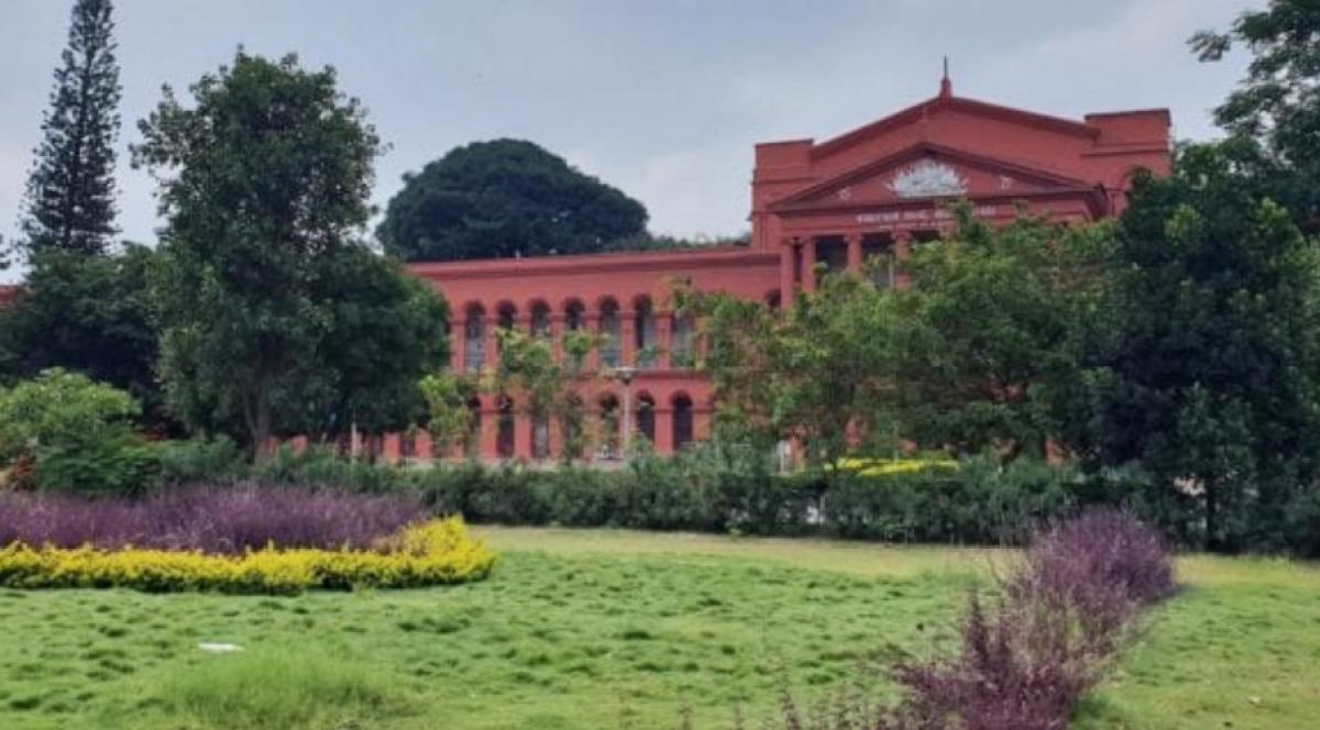 Three years later, Collegium reiterates move to elevate P Krishna Bhat as Karnataka High Court judge