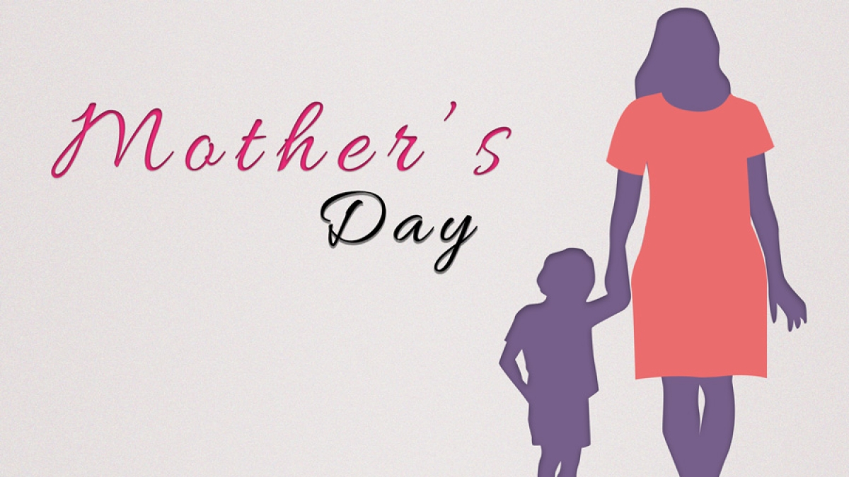 Mother's Day Special: To be or not to be – A Lawyer and a Mother