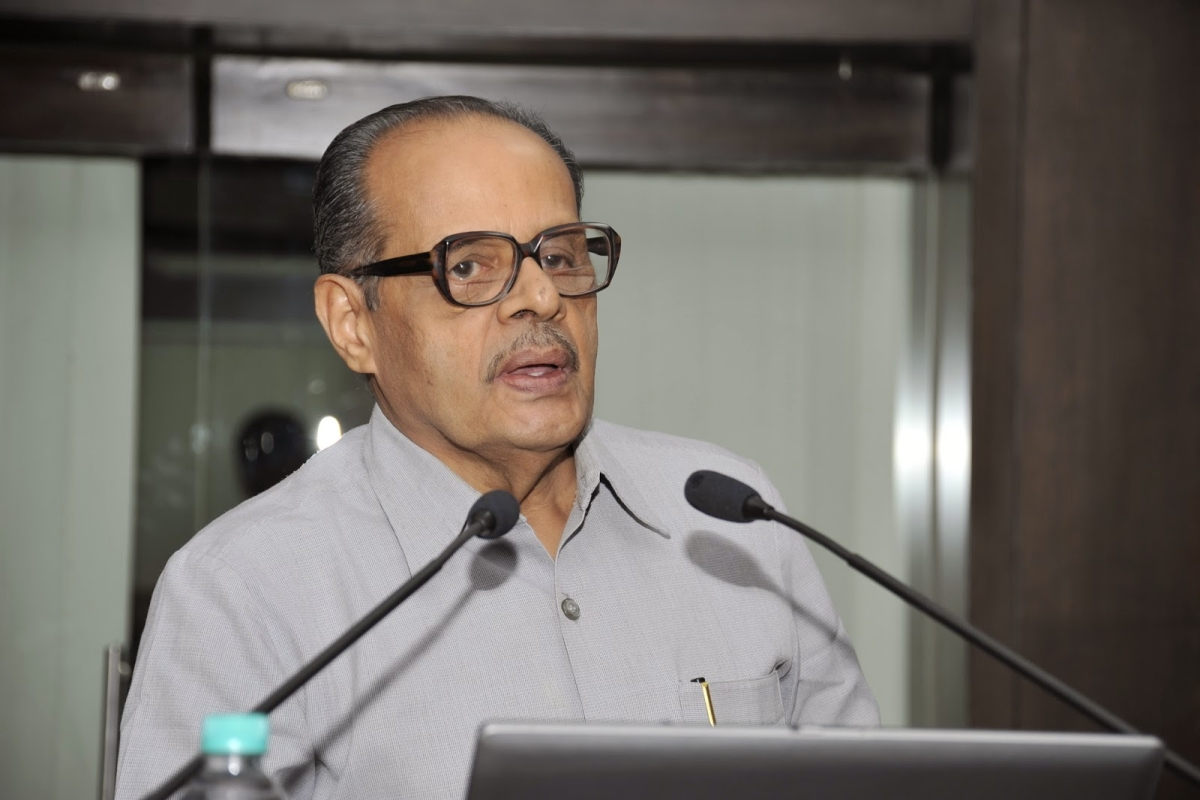 Bar Association of India, SILF call for Full Court Reference to Honour Prof (Dr) Madhava Menon