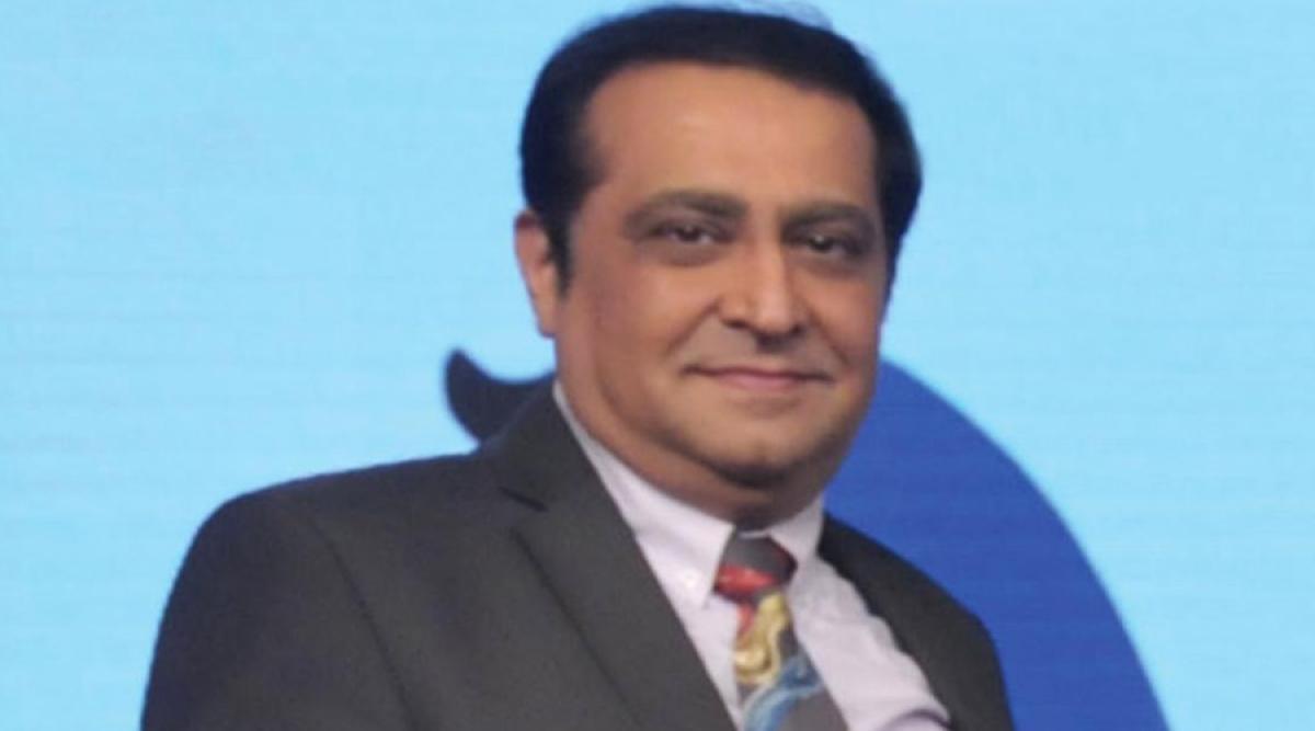 Former HCL Senior Vice President – Legal Vineet Vij joins Tech Mahindra as Group General Counsel