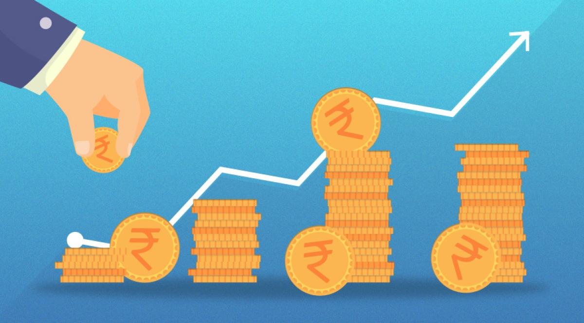 JSA, SAM, Rajaram lead on OfBusiness 250 crore fund raise from Norwest Venture