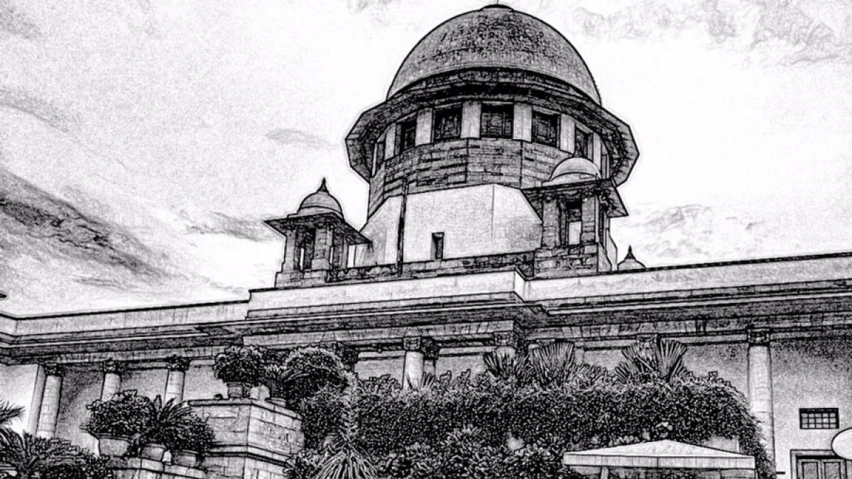 NRC Assam: Supreme Court extends deadline for publication of final NRC to August 31
