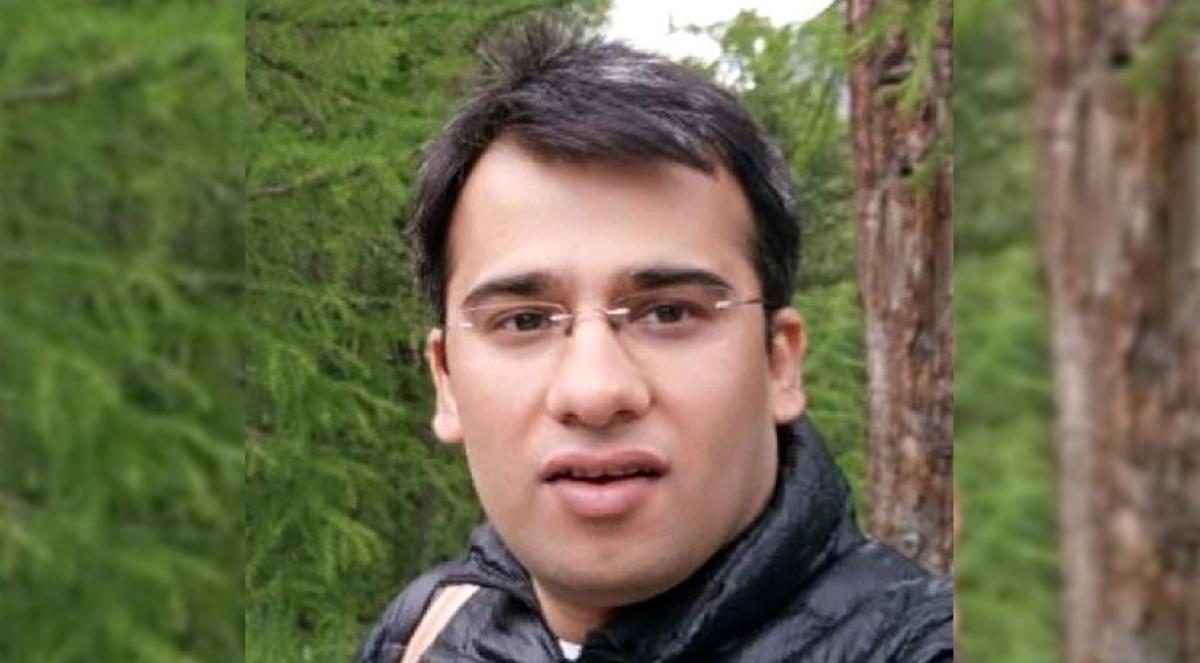 SAM Lit Partner Dhruv Dewan leaves for independent practice