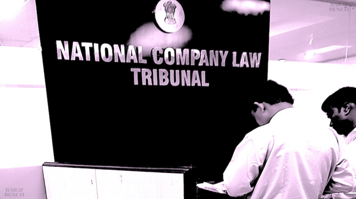Unrelated parties under no obligation to furnish information under Section 19 of Insolvency Code, NCLT