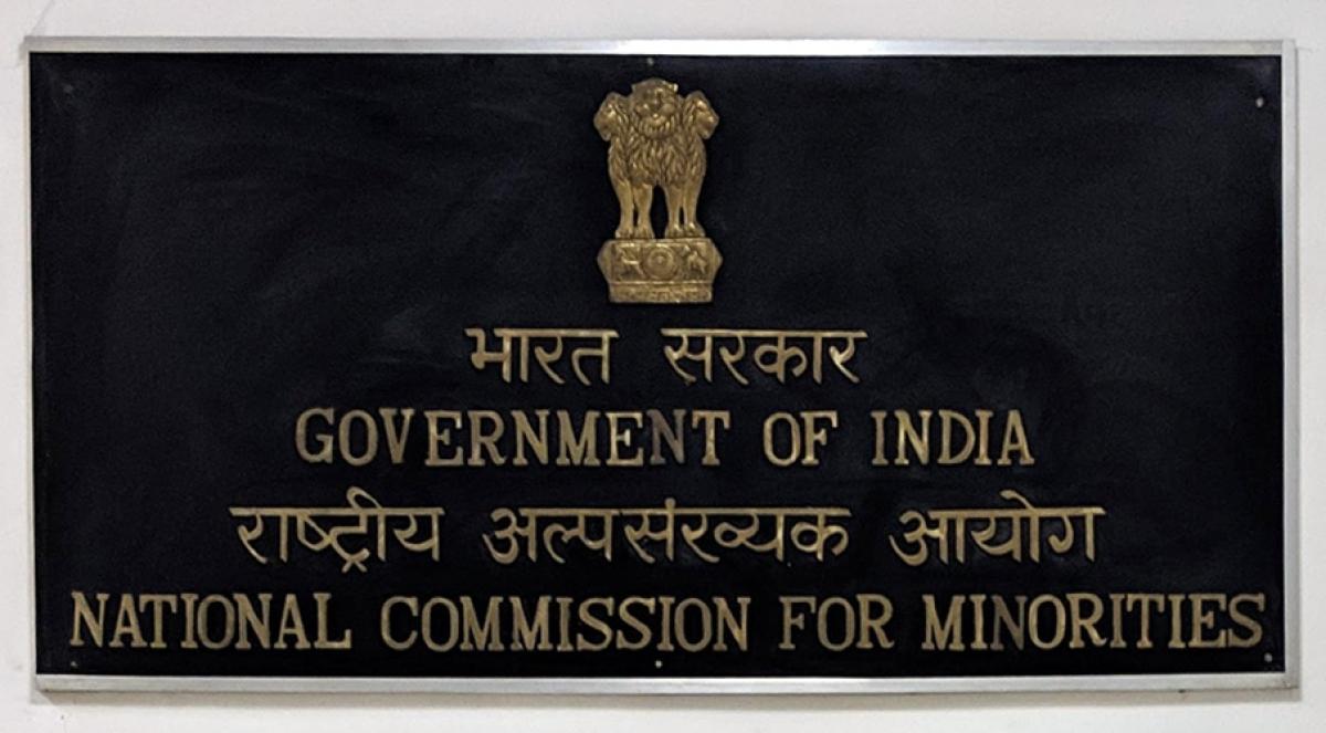 Hindus suffering for being born in majority: Plea in SC challenges constitutionality of Minorities Commission, welfare schemes for religious minorities