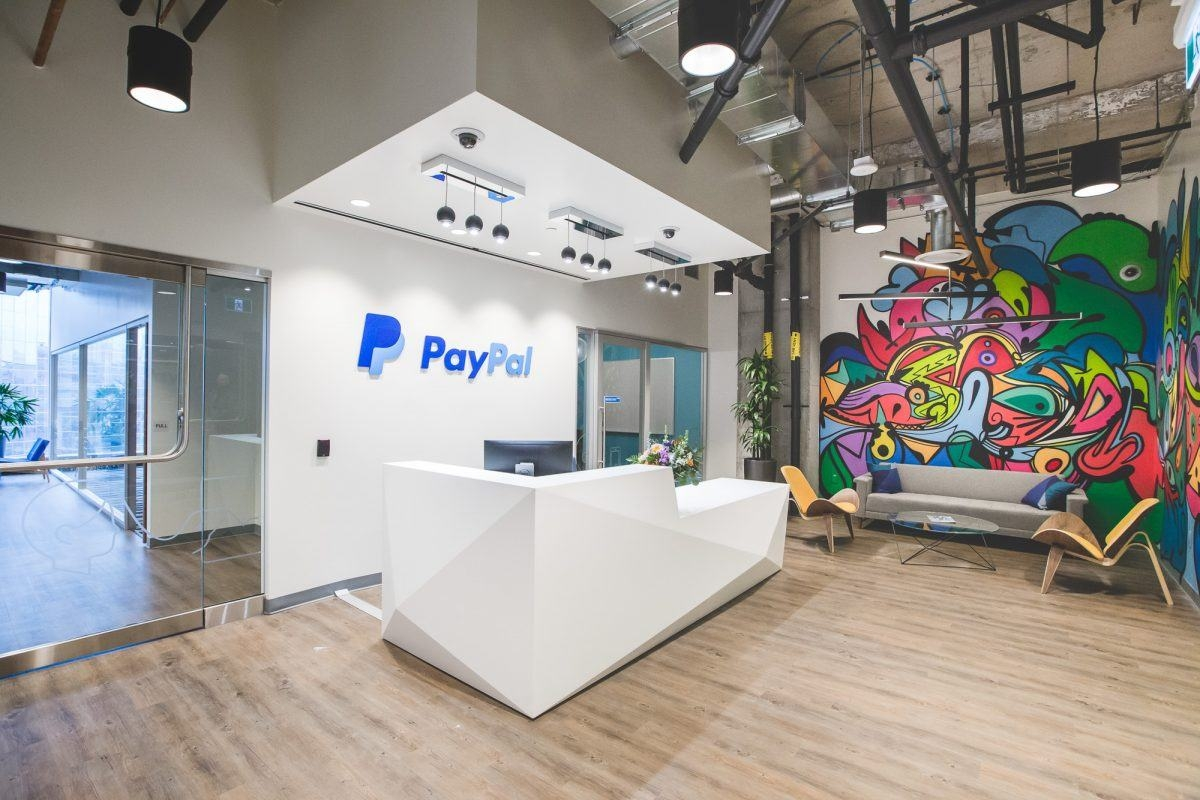 Delhi High Court issues notice in a plea to stop operations of PayPal in India