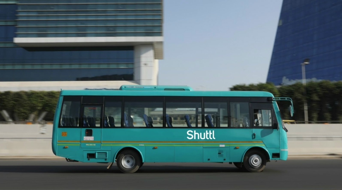 Jerome, Link Legal, Phoenix, Novojuris, Themis, AZB lead on bus aggregator Shuttl 91 crore fund raise
