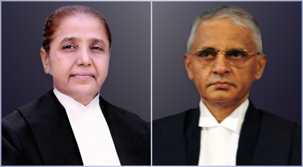 Proceedings under Section 34 of Arbitration Act summary in nature, additional evidence cannot be permitted: Supreme Court