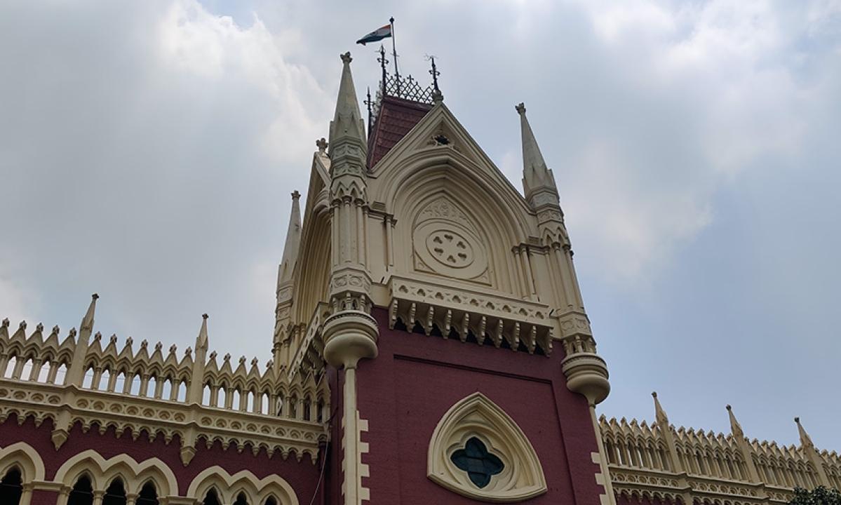 Breaking: Calcutta HC extends life of existing interim orders till April 30 amidst Coronavirus lockdown