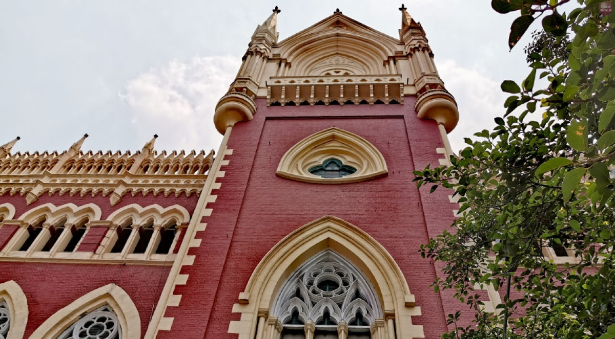 Calcutta High Court Original Side: Important orders and judgments of October 2019