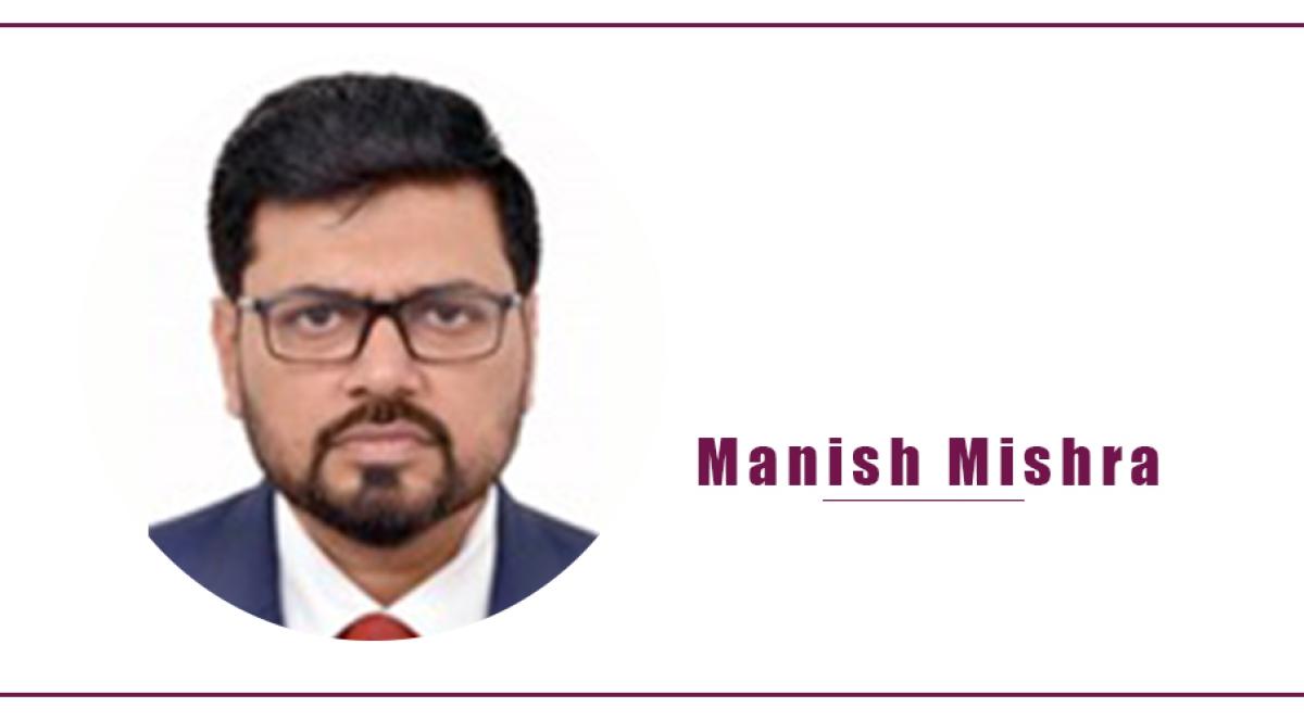 BDO's Manish Mishra joins JSA as a Partner