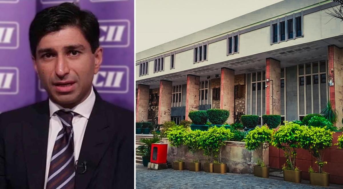 AgustaWestland: Delhi HC dismisses ED plea against bail to Ratul Puri