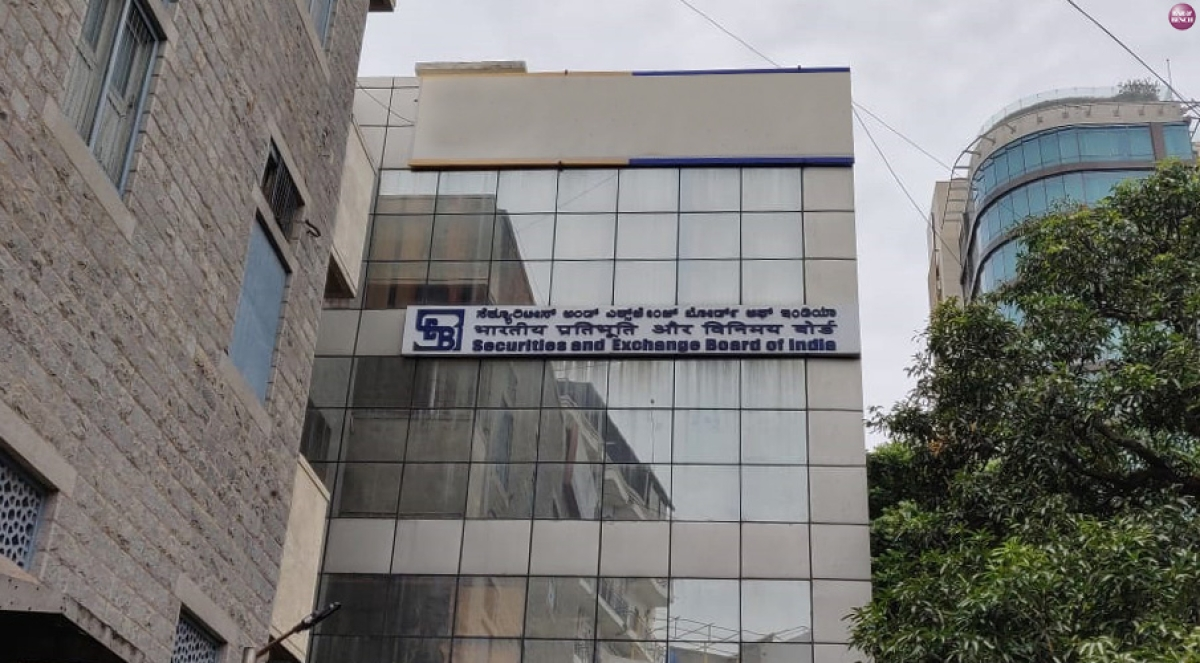 SEBI can pass ex parte interim orders only in urgent cases: SAT