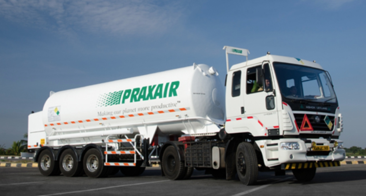 JSA, Murali lead on AWI acquisition of gas biz of Praxair India