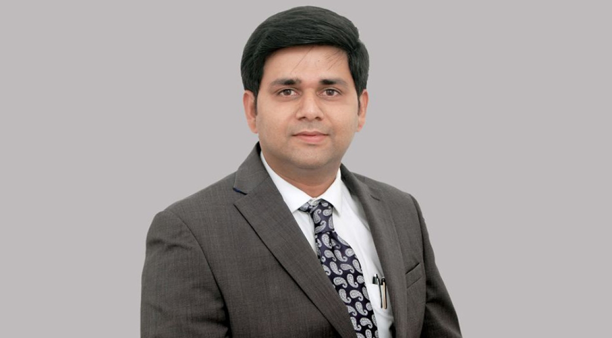Khaitan boosts Real Estate Practice in Bangalore with Sudheer Madamaiah and Pavithra BT