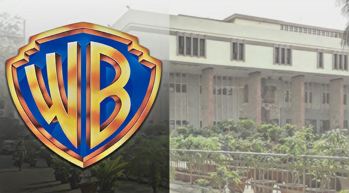 Delhi HC restrains illegal streaming of Warner Bros content, directs ISPs to block URLs of offending platforms