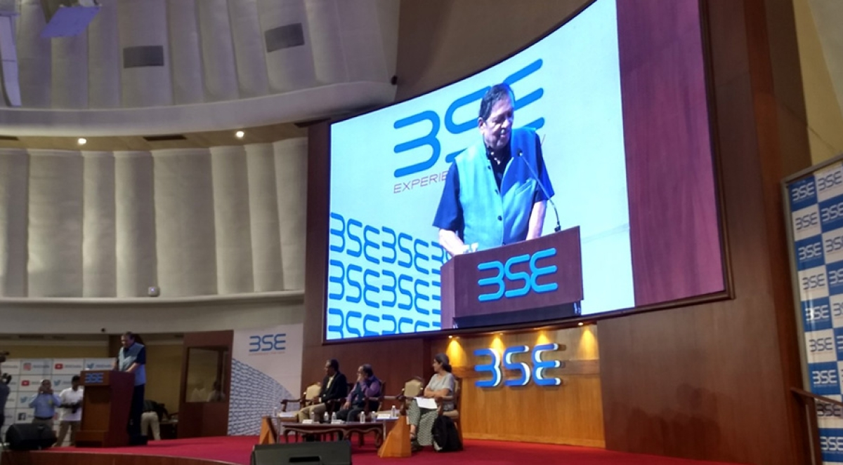 Dictatorship that delivers basic needs to the citizens is (still) not good governance, Justice (Retd.) Santosh Hegde