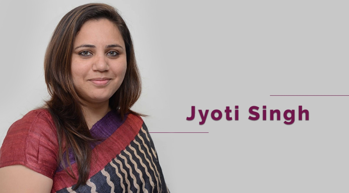 [Exclusive]: Phoenix Legal Equity Partner and Mumbai Insolvency and Disputes Head Jyoti Singh leaves to start boutique practice