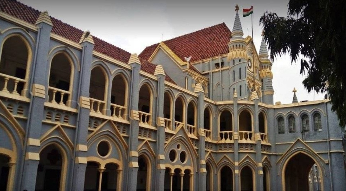 Transfer Justice Sanjay Yadav out of State, Madhya Pradesh Bar writes to CJI [Read Resolution]