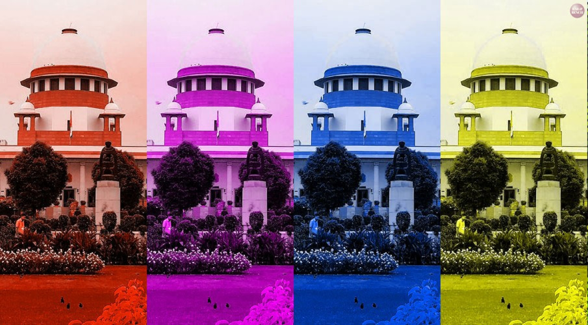 Dealing with a more assertive Executive: Collegium needs to clarify policy on Regional Diversity