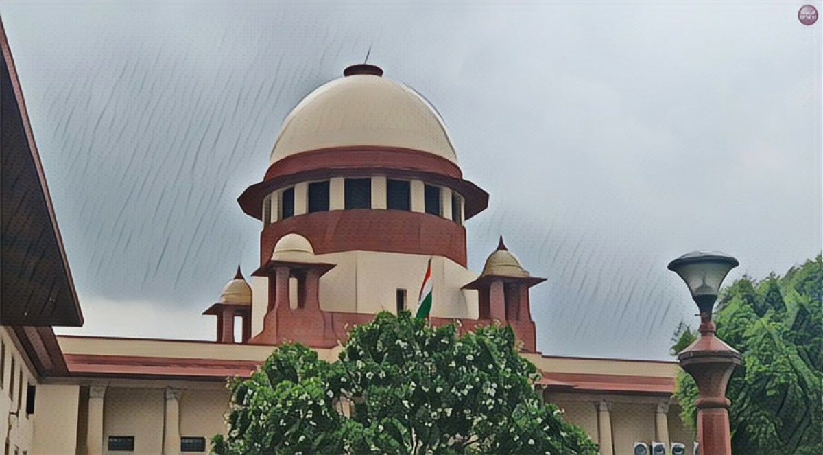 Constituting Constitution Benches of the Supreme Court: An analysis