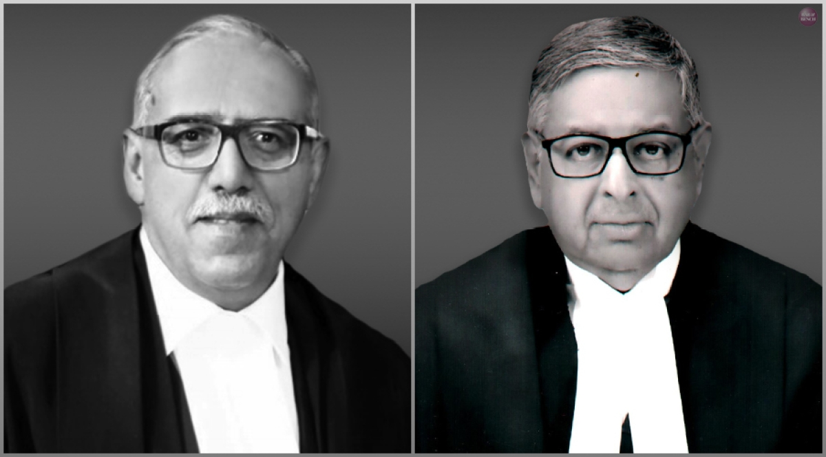 Will impose heavy costs if you file frivolous petitions, Supreme Court to State of Kerala