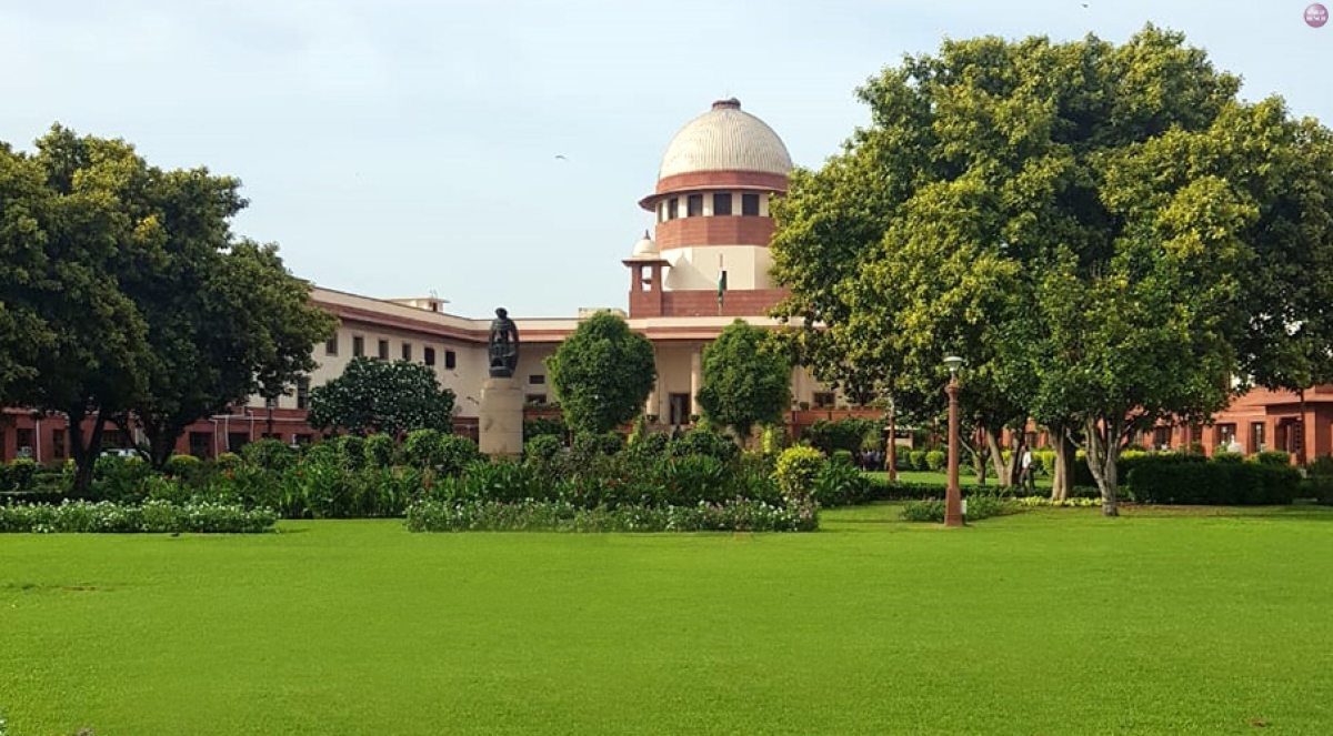 High Court cannot dismiss an appeal on merits in the absence of the counsel, SC reiterates