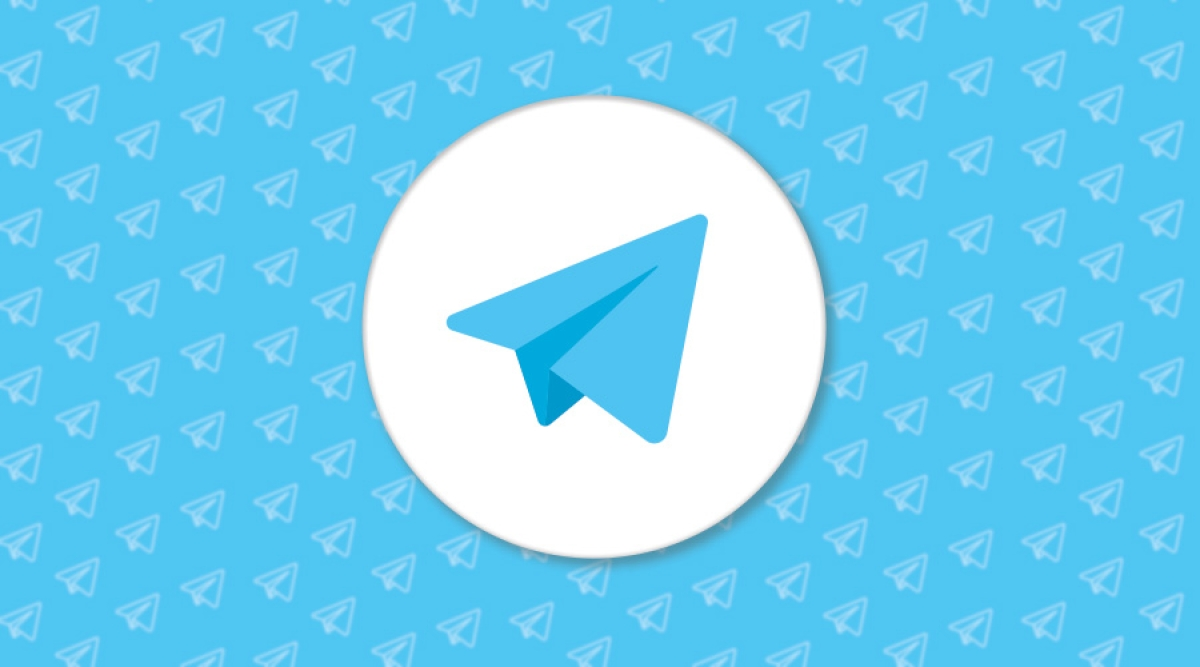 Telegram widely used for crimes, less accountable than WhatsApp: State Police to Kerala High Court