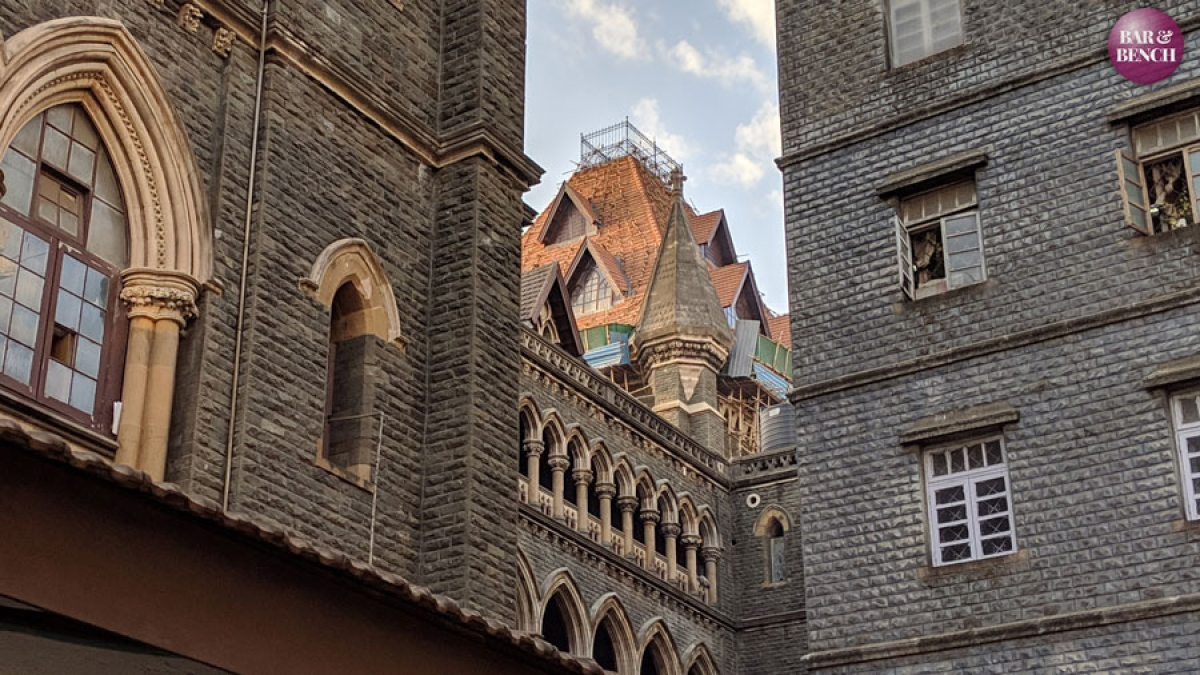 Bombay HC pulls up DoPT and State over delay in appointment of Maharashtra Administrative Tribunal Chairman [Read Order]
