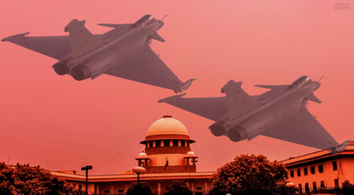 """""""...the review petitions are without any merit and are accordingly dismissed, once again, re-emphasising that our original decision was based within the contours of Article 32 of the Constitution of India."""""""