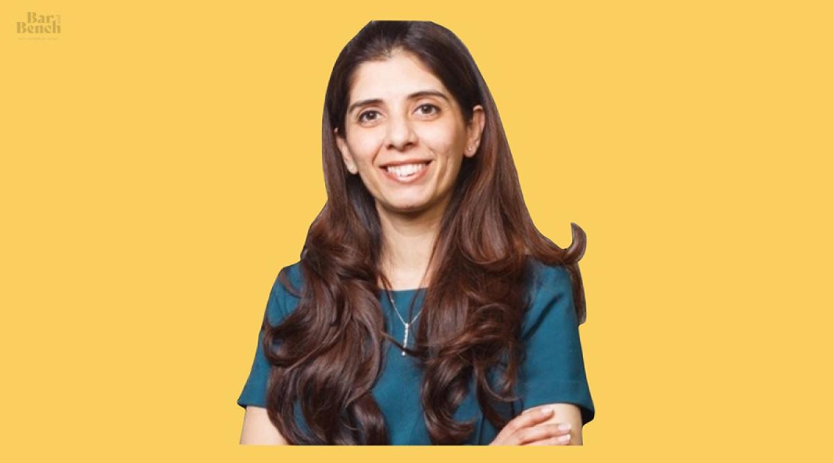 [Exclusive]: L&L Partner Alina Arora resigns