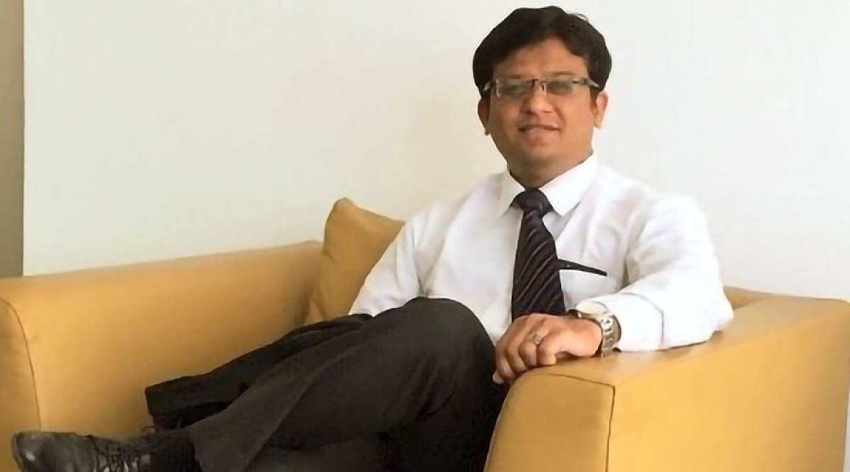 Indiabulls Real Estate legal head Vatsal Shah joins RGM Legal to start realty and dispute practice