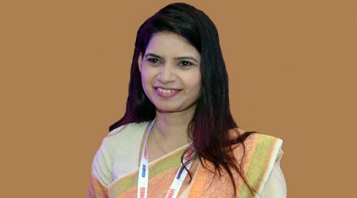 Parinam Law Associates hires Swarupama Chaturvedi, expands Delhi office