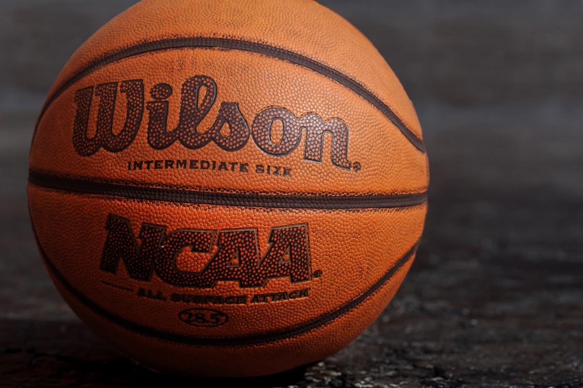 NCAAB: The Saturday Teaser