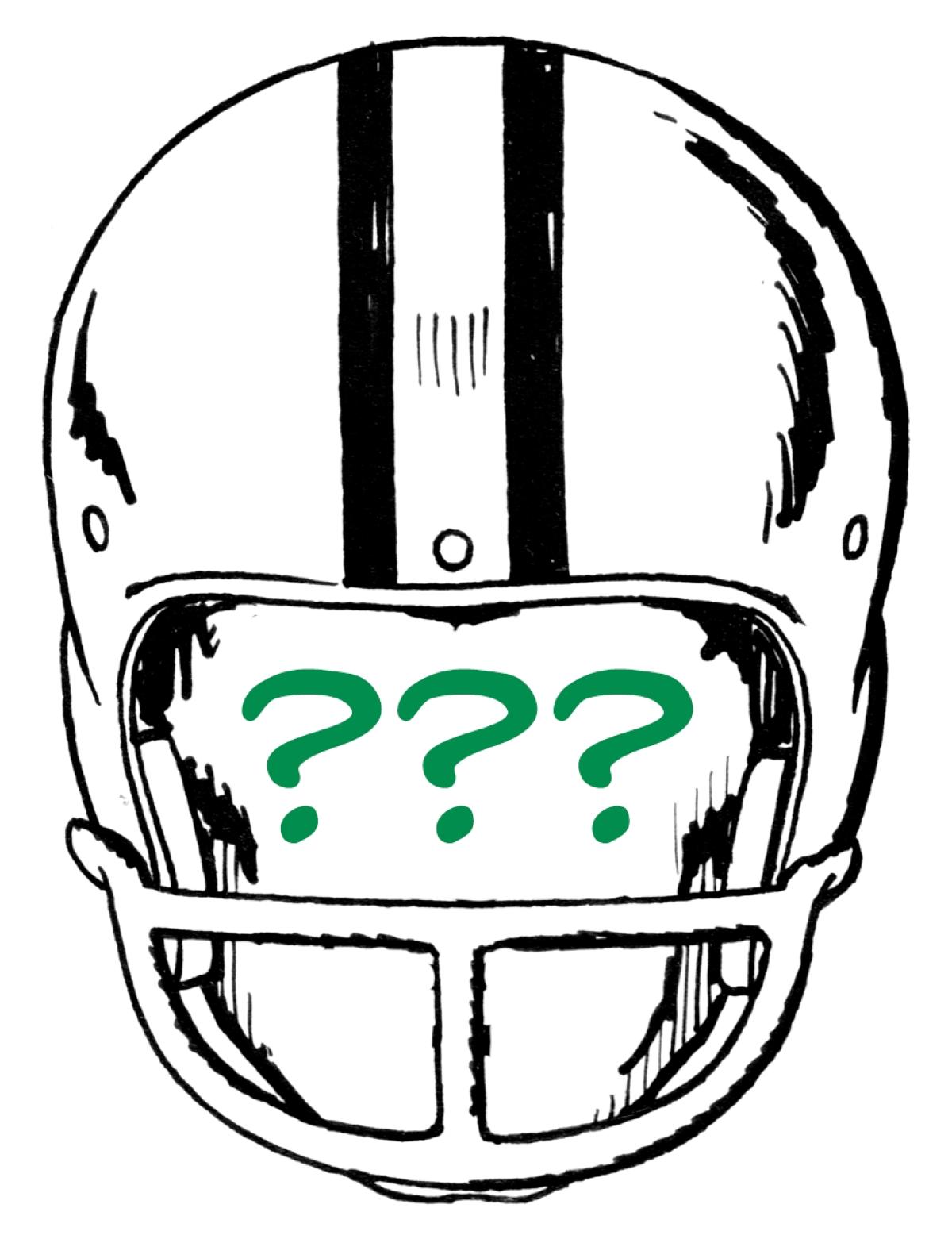 The NFL Degenerate